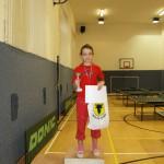 1.Mikulášský turnaj ve stolním tenise   2013 0071