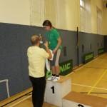 1.Mikulášský turnaj ve stolním tenise   2013 0072