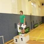 1.Mikulášský turnaj ve stolním tenise   2013 0073