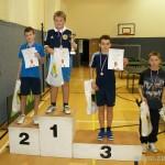 1.Mikulášský turnaj ve stolním tenise   2013 0074