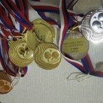 1.Mikulášský turnaj ve stolním tenise   2013 0076