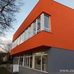 Fotky staveb Zubří  0003