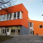 Fotky staveb Zubří  0004