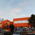 Fotky staveb Zubří  0008
