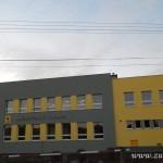 Fotky staveb Zubří  0012