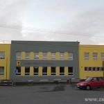 Fotky staveb Zubří  0015