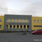 Fotky staveb Zubří  0016