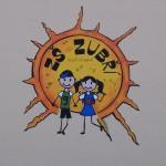 Fotky staveb Zubří  0020 logo nová škola