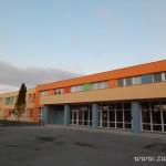 Fotky staveb Zubří  0022