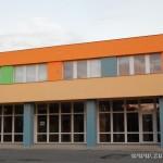 Fotky staveb Zubří  0023  Nová škola