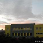 Fotky staveb Zubří  0026