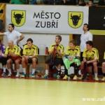 HC Gumárny Zubří - HC Zlín 2013 00092