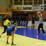 HC Gumárny Zubří - HC Zlín 2013 00175