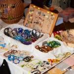 Hand made market 2  2013 00030