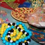 Hand made market 2  2013 00038