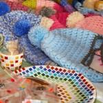 Hand made market 2  2013 00039