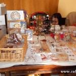 Hand made market  2013 00012