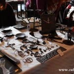 Hand made market  2013 00022