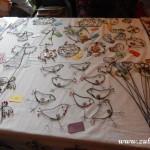 Hand made market  2013 00030