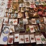 Hand made market  2013 00032