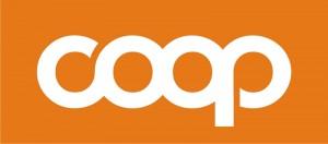 Jednota logo