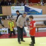 Mikulášský turnaj 2013 v zubří  00024