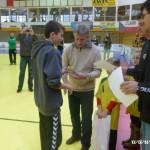 Mikulášský turnaj 2013 v zubří  00033
