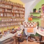Obchod Meduňka Zubří  00016