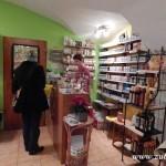 Obchod Meduňka Zubří  00037