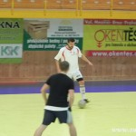 Turnaj ve futsale Zubří 2013 M  0002