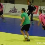 Turnaj ve futsale Zubří 2013 M  0005