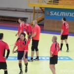 Turnaj ve futsale Zubří 2013 M  0008