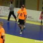 Turnaj ve futsale Zubří 2013 M  0009