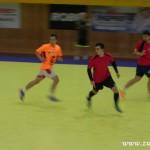 Turnaj ve futsale Zubří 2013 M  0010