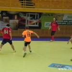 Turnaj ve futsale Zubří 2013 M  0011