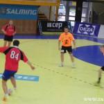 Turnaj ve futsale Zubří 2013 M  0013