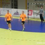 Turnaj ve futsale Zubří 2013 M  0014