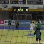 Turnaj ve futsale Zubří 2013 M  0015