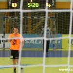 Turnaj ve futsale Zubří 2013 M  0016