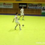 Turnaj ve futsale Zubří 2013 M  0019