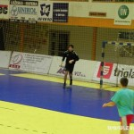 Turnaj ve futsale Zubří 2013 M  0020