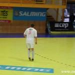 Turnaj ve futsale Zubří 2013 M  0022