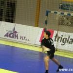Turnaj ve futsale Zubří 2013 M  0023