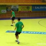 Turnaj ve futsale Zubří 2013 M  0026