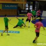 Turnaj ve futsale Zubří 2013 M  0027