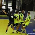 Turnaj ve futsale Zubří 2013 M  0029