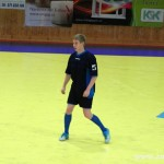 Turnaj ve futsale Zubří 2013 M  0030