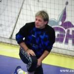 Turnaj ve futsale Zubří 2013 M  0031