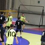 Turnaj ve futsale Zubří 2013 M  0032