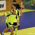 Turnaj ve futsale Zubří 2013 M  0033